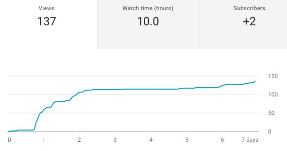 Screen Shot 2020-09-09 at 1.25.48 PM