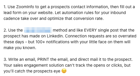 do_not_do_these_outreach_hacks