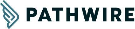 Pathwire logo