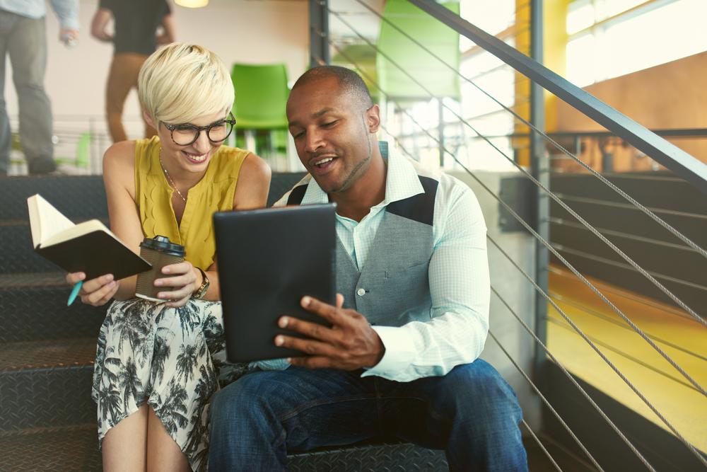 Ensuring a successful customer success team