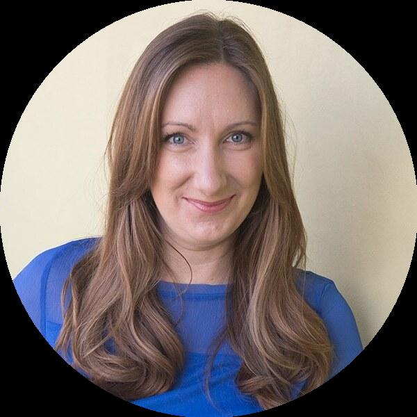 Jenn Deering Davis, Co-Founder Gradient Works