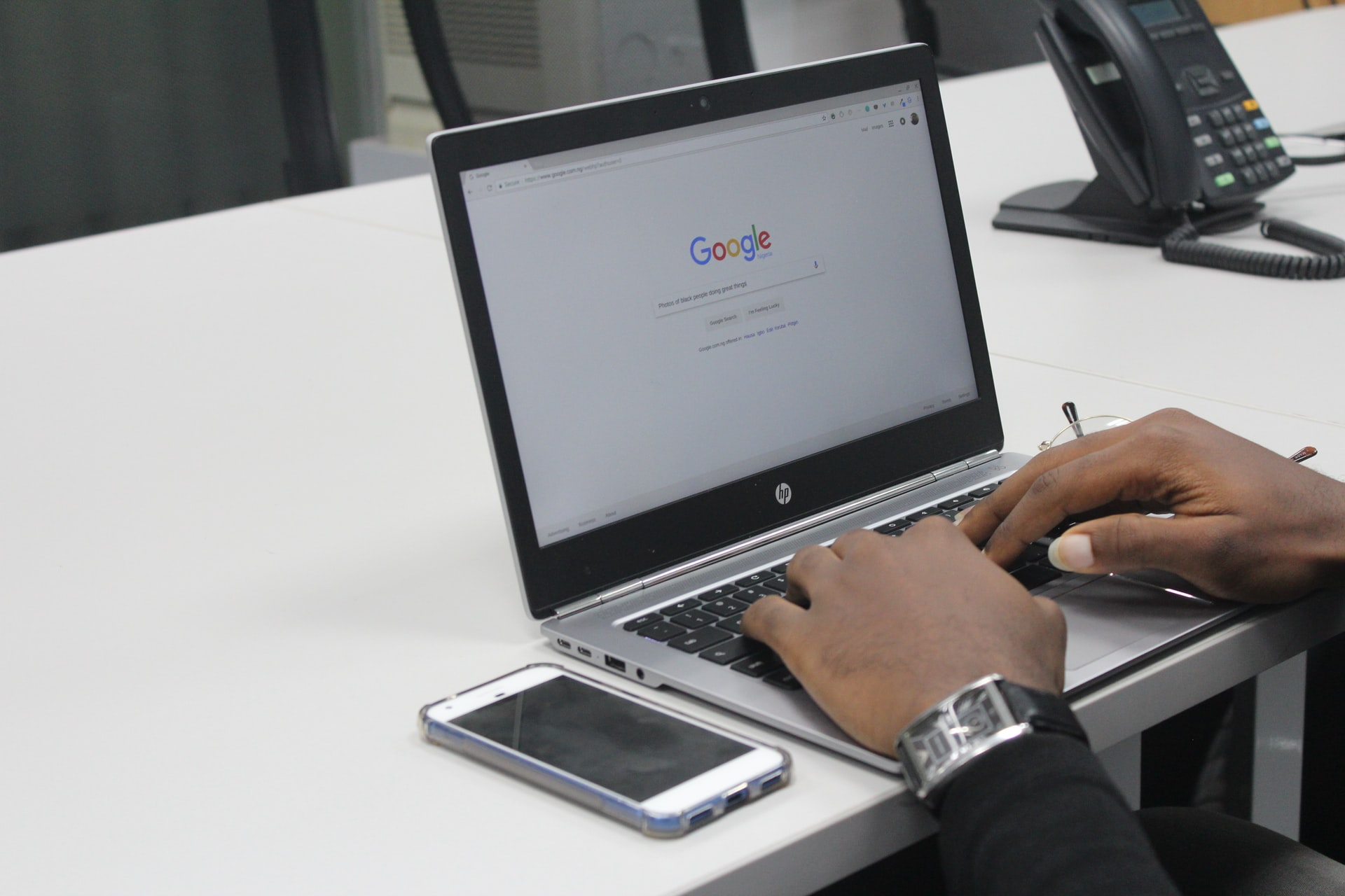 6 ways to incorporate SEO into the first days of your startup